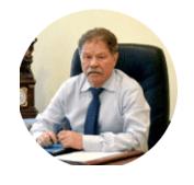 Атрощенко Валерий Владимирович